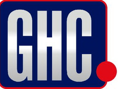 GHC_logo Gray-Haired Club (GHC) - מועדון אפורי השיער - מהנדס  בקרת תצורה