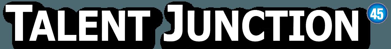 TJ-02_new Gray-Haired Club (GHC) - מועדון אפורי השיער - TJ - למעסיקים וארגונים
