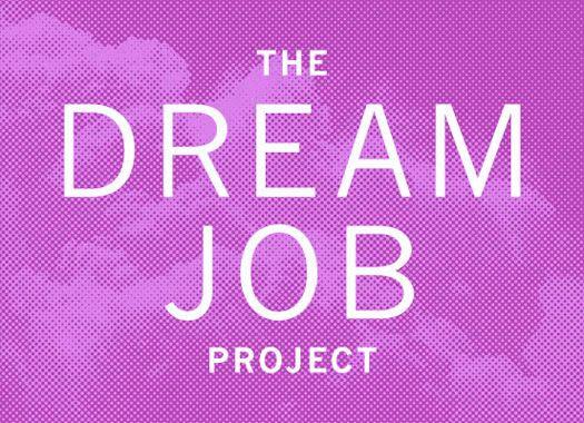 dream_job_pink Talent Junction 45 - חג האביב, חג חרות שמח לך