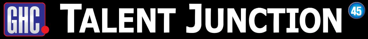 b2ap3_large_GHC_TJ-LTR Talent Junction 45 - הבלוג - ההצלחה שלך לא צריכה לסבול מהאגו שלנו