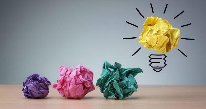 new_approach Talent Junction 45 - הבלוג - לשנוא את השליח או לאמץ גישה חדשה